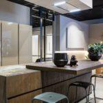 MBM Arredamenti Aosta - Cucine
